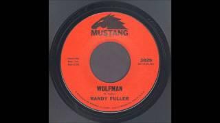 Play The Bobby Fuller Four