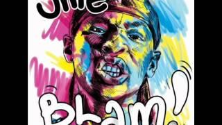 JME - CD Is Dead (Feat Tempa T)