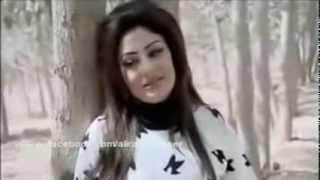 اغنية وردة البغدادي - يما ويابا 2013
