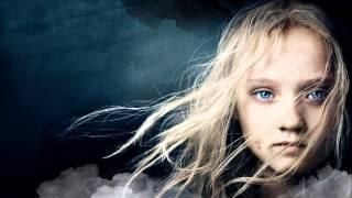Les Misérables movie soundtrack - Look Down