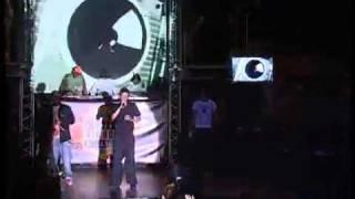 Noize MC feat Павел Воля -Я не один такой..( Репер )