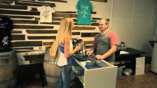 Inkwell Printing - Web Commercial