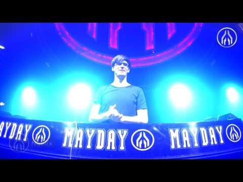 "MAYDAY ""True Rave"" 2017 / Neelix"