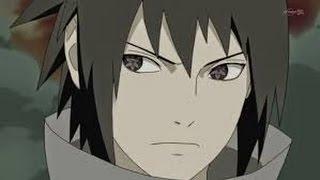 Repeat youtube video Naruto Shippuden | AMV | Team 7 Assemble [No Plan B]