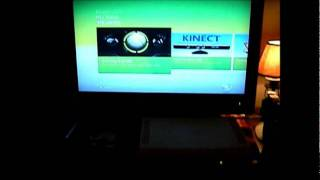 Xbox 360 Arcade for sale on Ebay