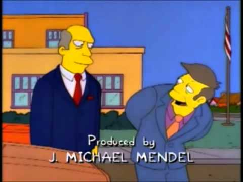 Superintendent Chalmers-Honda Accord