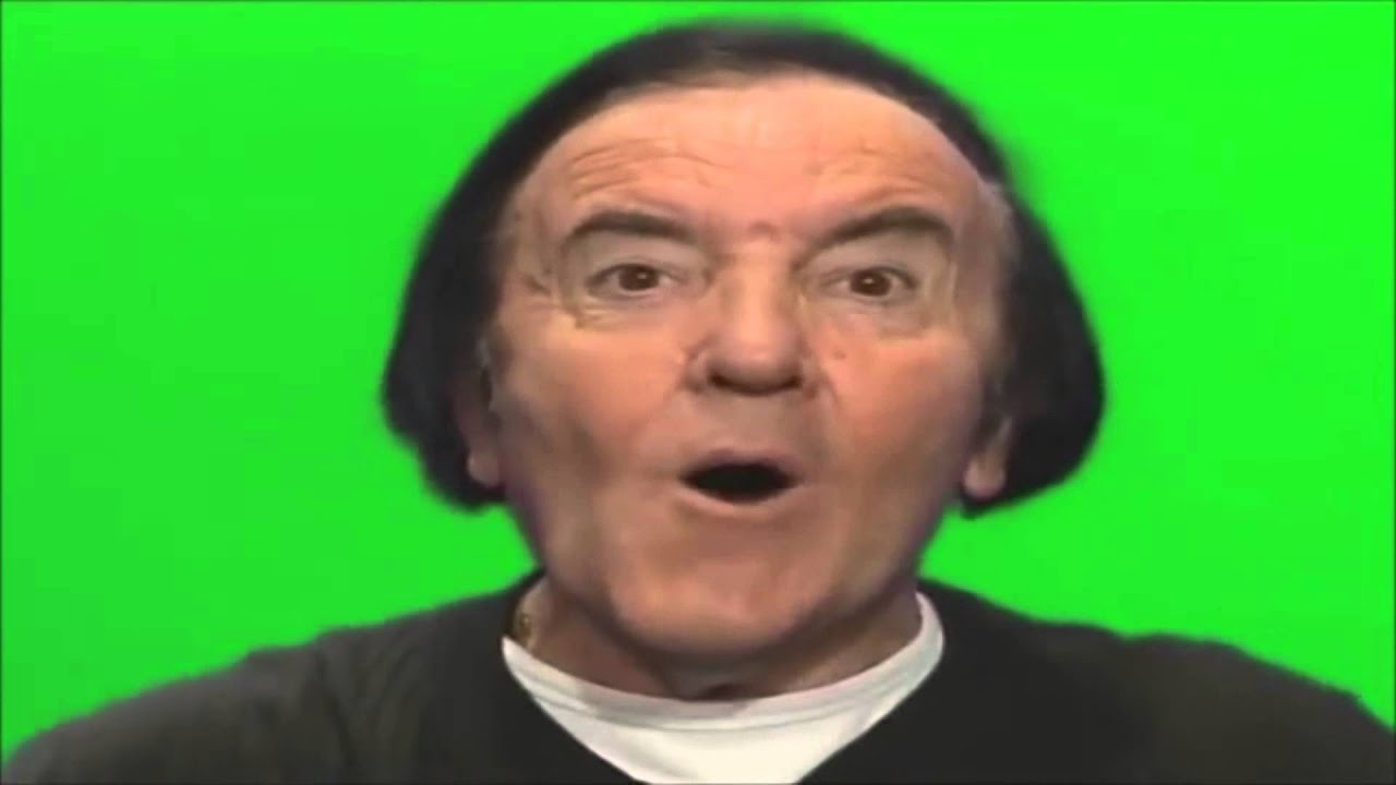 wally eddy face internet there memes he hours million might