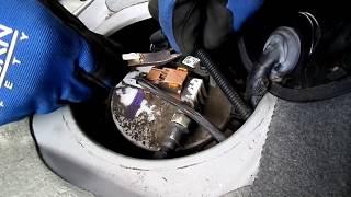 видео Воздушный фильтр на Chevrolet Nubira  - 1.4, 1.6, 1.8 л. – Магазин DOK | Цена, продажа, купить  |  Киев, Харьков, Запорожье, Одесса, Днепр, Львов