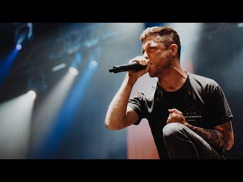 Whitechapel - Graspop Metal Meeting (Live 2019)