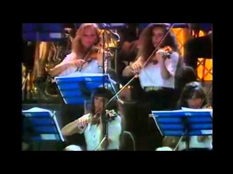 U2   One Live at Modena 12 09 1995