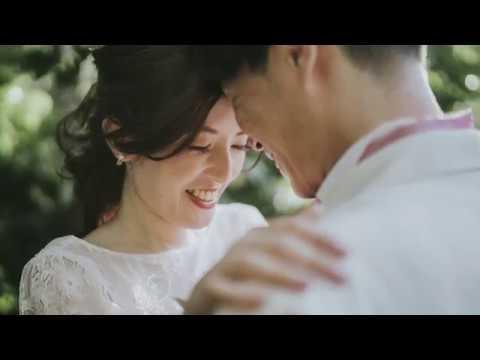 Bali Wedding-Photo Wedding in Bali ✿バリ島マニスウェディング