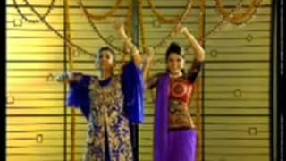 LATTHE DI CHADAR  BY HEMA SARDESAI  WITH GRECY SINGH N SMITA BANSAL DIRECTED BY JATINKUMAR AGARRWAL