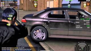 apb reloaded for sppd parking enforcement supervisor luna approveal