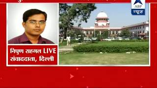 Caste alone cannot decide backwardness: SC over Jat reservation
