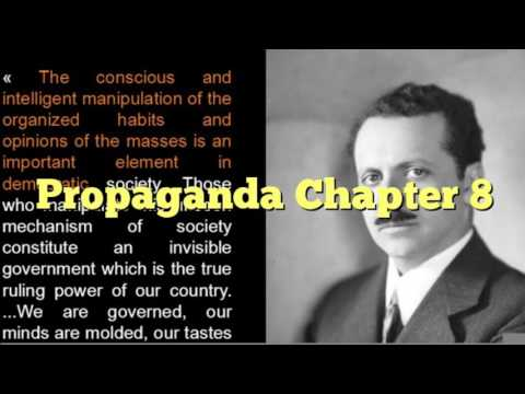 Propaganda Chapter 8 (10 of 13)