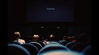 Народный выбор на больших экранах: какие фильмы смогут посмотреть ямальцы в «Ночь кино»