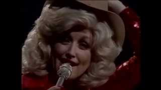 Happy Birthday Dolly Parton 2015!!!