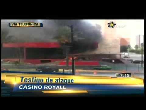 video casino royale monterrey