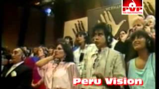 Hermanos - Cantare Cantaras 1985