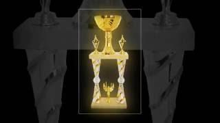 Кубки,медали,награды - A-Trophy - каталог(, 2016-08-21T20:07:25.000Z)