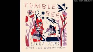 Laura Veirs - Prairie Lullaby