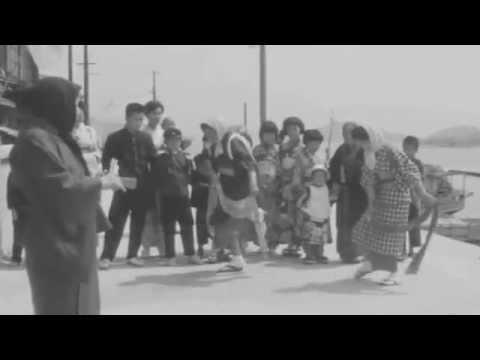 Takagi Masakatsu - Kaze Kogi