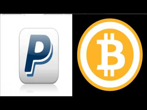 5 Paginas Para Comprar Bitcoin Con Paypal