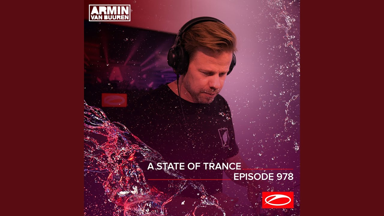 Download A State Of Trance Episode 978 ID #1 (ASOT 978)