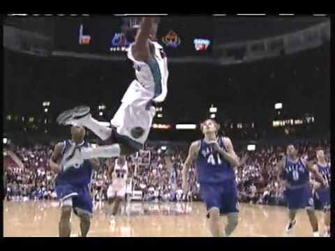 Memphis Grizzlies All-Time Dream Team | Bleacher Report | Latest
