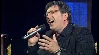 Serif Konjevic - Gledaj me draga (Svet poznatih - BN TV 2007)