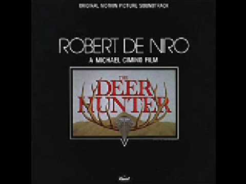 The Deer Hunter Soundtrack