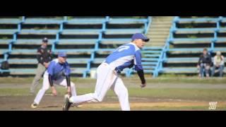 Кубок Дальнего Востока по бейсболу 2014