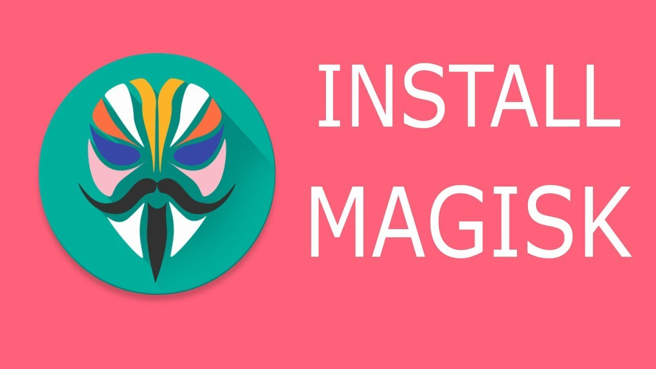 Download Latest Magisk Manager and Magisk Zip 18 and Root