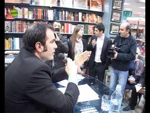Мехмет Перинчек Геноцид армян – большая ложь, адресованная мировой общественности И Рустамов