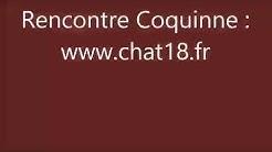 Rencontre Coqine