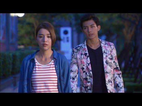 Oğuz Berkay Fidan & Elieve - Sadece Ol Düşlerimde (Kore Klip)