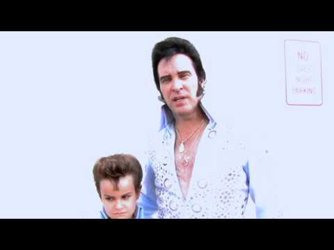 Don Rose on describing Elvis Week 2007