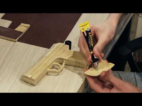 creazy-things-to-build-with-wood---special-pojects-for-kids