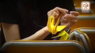 Publication Date: 2018-07-02 | Video Title: 半百親友悼港航空少 母:捐出器官如仍在世