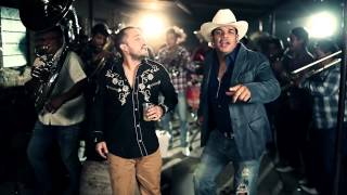 Pancho Pikadientes y Marco Flores -Los Compadres