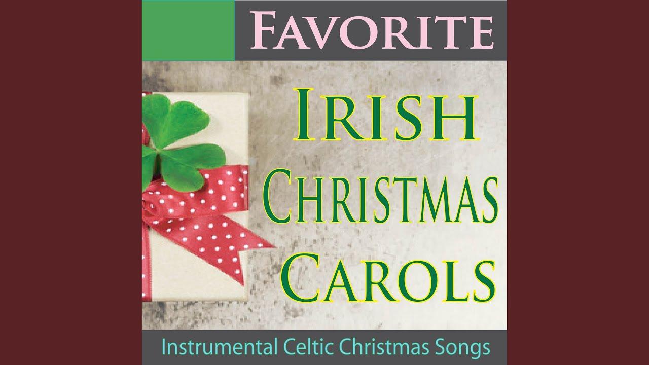 Greensleeves (Irish Piano Version)