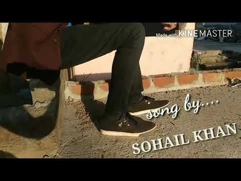 Sohail.song