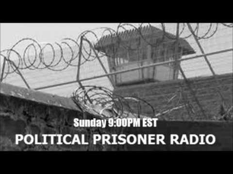 Prisoner health crisis for several political prisoners