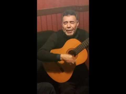 АКЫШ САПАРОВ ВСЕ ПЕСНИ МР3 СКАЧАТЬ БЕСПЛАТНО