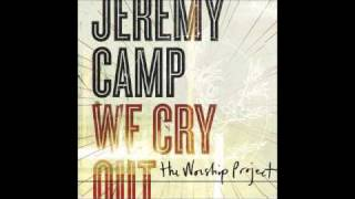 Jeremy Camp The Way (Acoustic)