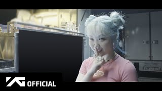 Download lagu LEE SUHYUN - 'ALIEN' M/V BEHIND THE SCENES