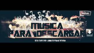 MIRALA BIEN - WISIN & YANDEL - DJ PITY 2013(AckaDeJoMusicaPaDescarGar)
