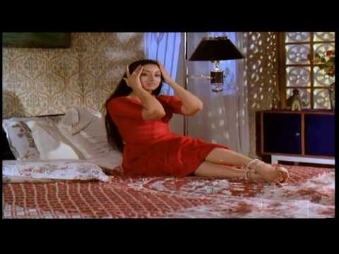 lakshmi erotic rare sex scene sareeless thumbnail