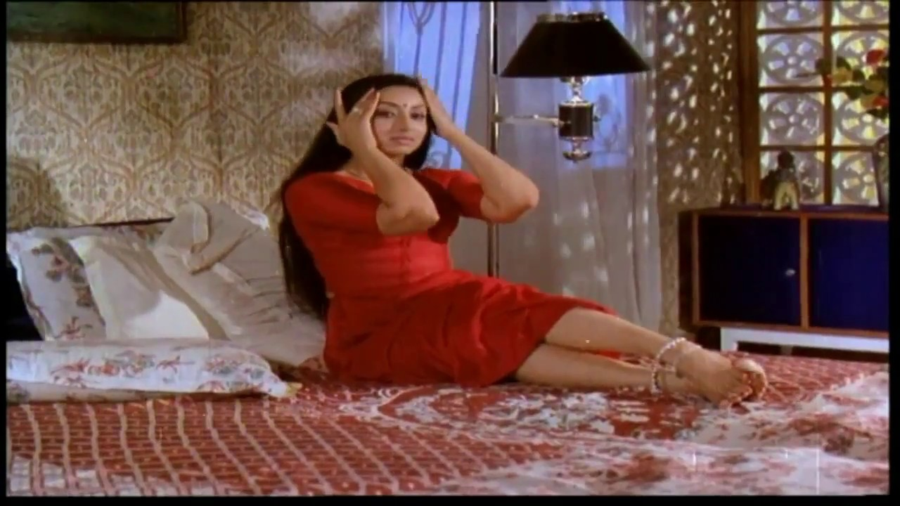 Old Actress Lakshmi Nude