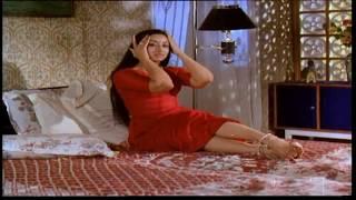 lakshmi erotic rare sex scene sareeless